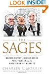 The Sages: Warren Buffett, George Sor...