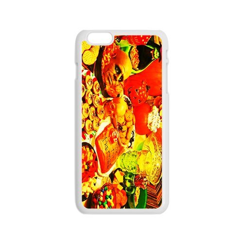 durable-platic-case-cover-for-iphone6-47-halloween-food-pattern-printed-cell-phones-shell