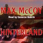Hinterland   Max McCoy