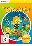 Die Biene Maja - Komplettbox [16 DVDs]