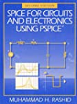 SPICE for Circuits and Electronics Us...