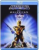Les maîtres de l'univers / Masters Of The Universe (Blu Ray) [ Origine Espagnole, Sans Langue Francaise ]