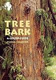 Hugues Vaucher Tree Bark: A Color Guide
