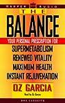 Balance, The
