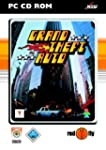 Grand Theft Auto [Red Fly]