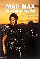 Mad Max 2 - Der Vollstrecker