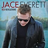 EVERETT;JACE - RED REVELATIONS