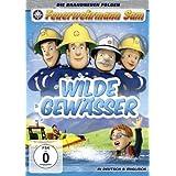 Feuerwehrmann Sam - Wilde Gewässer Staffel 7 Teil 2
