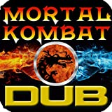 Mortal Kombat Dubstep Remix, Classic Video Game Theme