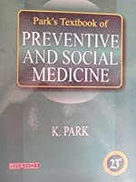 Park (Author) (7)  Buy:   Rs. 989.00 22 used & newfrom  Rs. 879.00