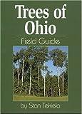 Trees of Ohio Field Guide (1591930464) by Stan Tekiela