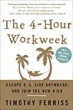 FERRISS THE 4 - HOUR WORK WEEK