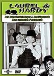 Laurel & Hardy - Als Schornsteinfeger...