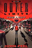 The Outer Limits: The Lost (Outer Limits (Tor Paperback))