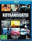 Koyaanisqatsi [Blu-ray] [Import]