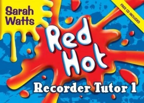 red-hot-recorder-tutor-1