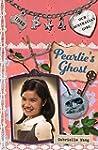 Pearlie's Ghost: Pearlie Book 4