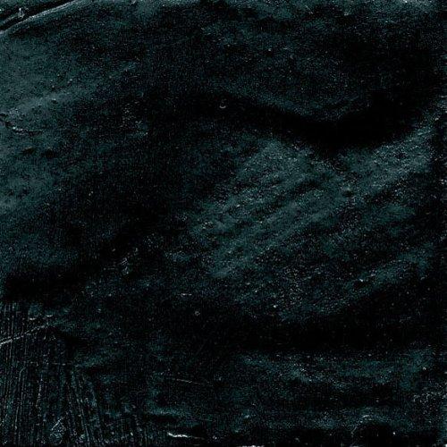 R-& f-pigmentstift oelfarbstift - 188-elfenbeinschwarz ml
