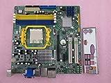 ゲートウェイgt5692am2+マザーボード4006272r Foxconn Bengal rs780m03e3–8ekrs2hm + I / O