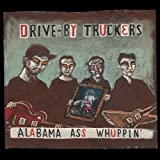 Alabama Ass Whuppin' (Live/Remaster) [Explicit]