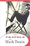 The Travels of Mark Twain (0815410395) by Charles Neider
