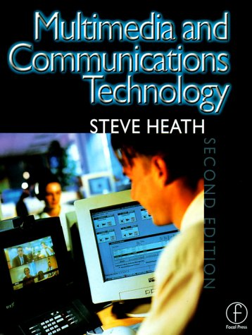 Multimedia and Communications Technology