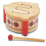 Pintoy Drum From Debenhams