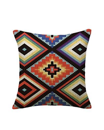 LO+DEMODA Funda De Cojín Classic Fabric 45 x 45 cm
