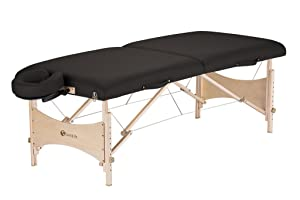 Earthlite Harmony Massage Table