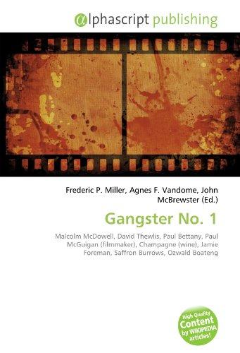 gangster-no-1-malcolm-mcdowell-david-thewlis-paul-bettany-paul-mcguigan-filmmaker-champagne-wine-jam