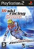 Ski Racing 2006...