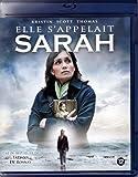 echange, troc Elle s'appelait Sarah [Blu-ray]