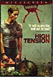 High Tension UnratedHigh Tension Unrated