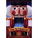 The Nutcracker Motion Picture Poster