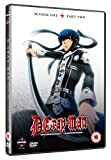 D Gray Man Series 1 Part 2 [Import anglais]