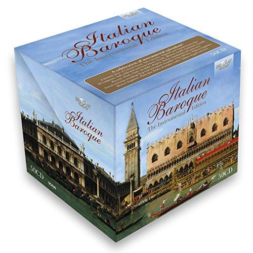 italian-baroquethe-instrumental-edition