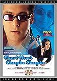 echange, troc Chori Chori Chupke Chupke [VHS]