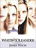 White Oleander (1410400816) by Fitch, Janet