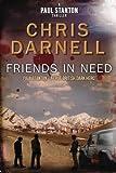 Friends In Need (Paul Stanton 2)