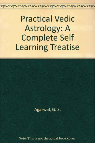 a commentary on an astrologers day essay Open document below is an essay on churning day commentary from anti essays, your source for research papers, essays, and term paper examples.