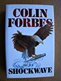 Shockwave (0330312804) by COLIN FORBES