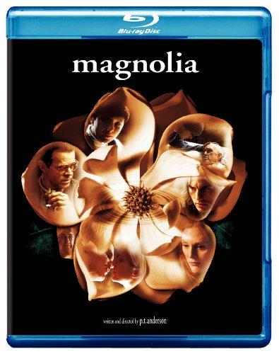 Magnolia / Магнолия (1999)