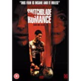Switchblade Romance [DVD]by C�cile De France