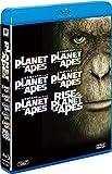 【FOX HERO COLLECTION】猿の惑星 ブルーレイB...[Blu-ray/ブルーレイ]