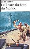 echange, troc Jules Verne - Le Phare du bout du monde