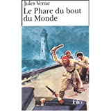 Le Phare du bout du mondepar Jules Verne