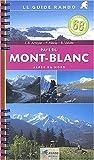 echange, troc Jean-Rémy Arruyer, Pierre Macia, Bruno Valcke - Pays du Mont-Blanc
