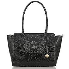 Ashby Tote<br>Black Melbourne