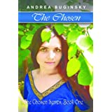 The Chosen ~ Andrea  Buginsky