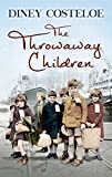 from Diney Costeloe The Throwaway Children